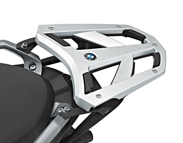 BMW-C-600-Sport-BMW-C-650-GT-Luggage-bridge-julio-2012.jpg