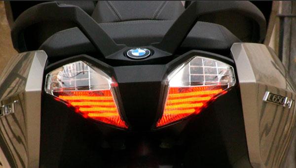BMW C 650 GT (5)