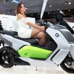 BMW C EICMA (2)