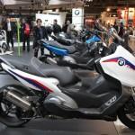 BMW C EICMA (3)