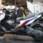 BMW C EICMA (4)