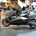 BMW C EICMA (7)