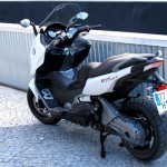 BMW C 600 Sport blanca (2)
